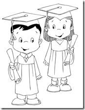 colorear graduados (6)