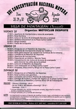 programa09-001