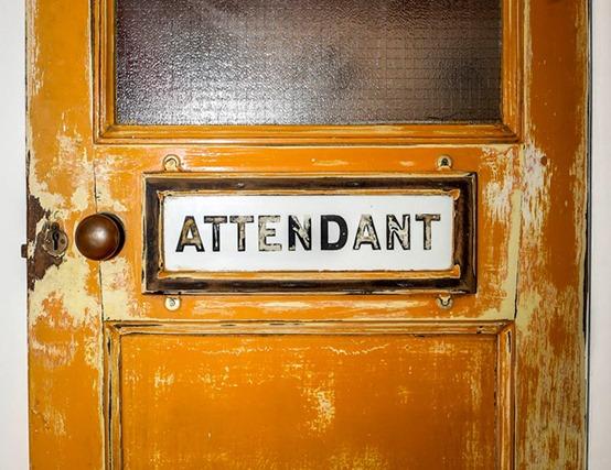 Attendant-cafe-London-07