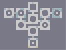 Thumbnail of the map 'SOUNDBOX (zap drone challenge)'