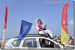 Rally Marokko 2012 Winnaars 05