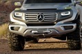 Mercedes-Ener-G-Force-SUV-22