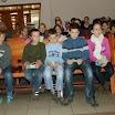 Adventi-kezmuves-2013-02.jpg
