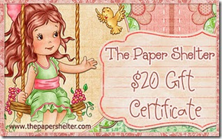 TPS_GiftCertificate