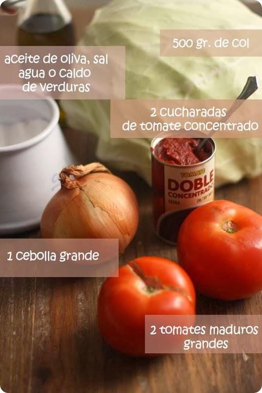 sopa-de-col-y-tomate-ingredientes