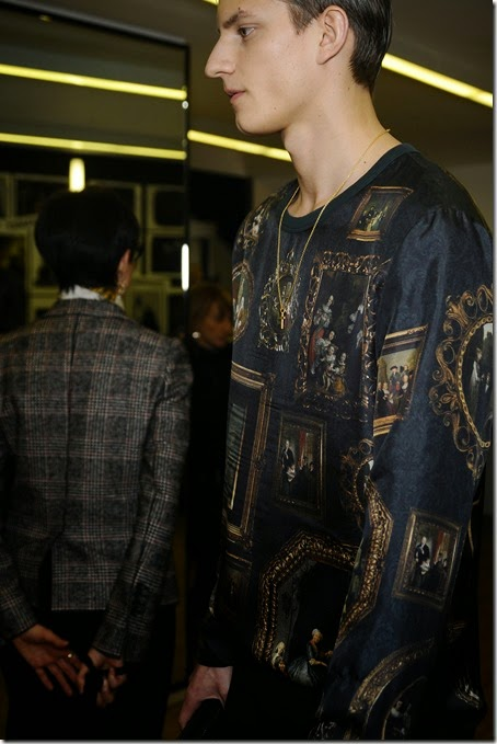 dolce-and-gabbana-winter-2016-men-fashion-show-backstage-25-zoom