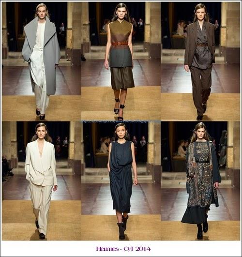 oi14-Hermès