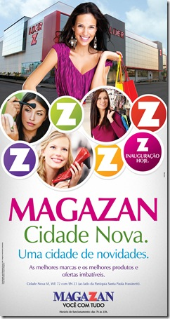 MAGAZAN 1pág