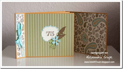 minialbum_minibook_memory-box_stampin-up_alexandra-grape_04