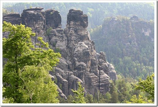120507_Elbsandsteingebirge_072
