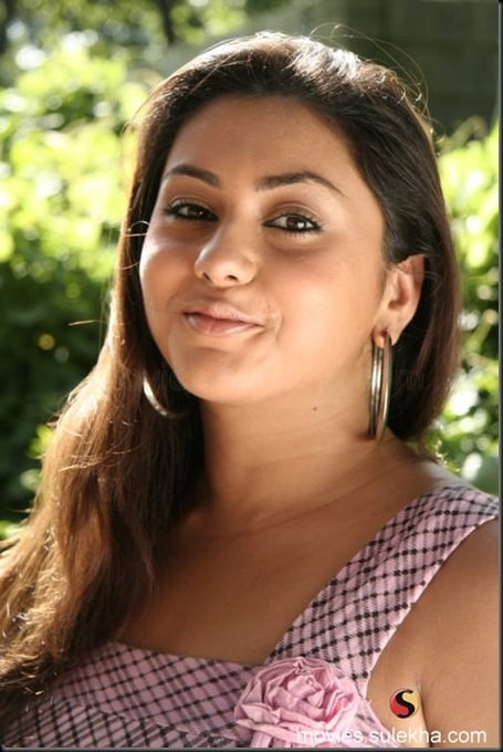 namitha- pictures