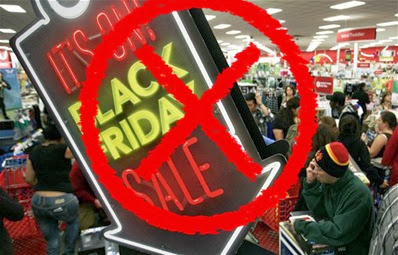 No_to_Black_Friday