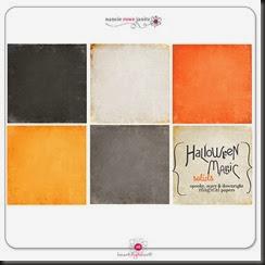 nrj-halloween-magic-solids