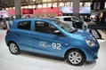 2013-Brussels-Auto-Show-126