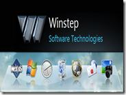 Nexus una dockbar per Windows per avviare programmi e file con stile