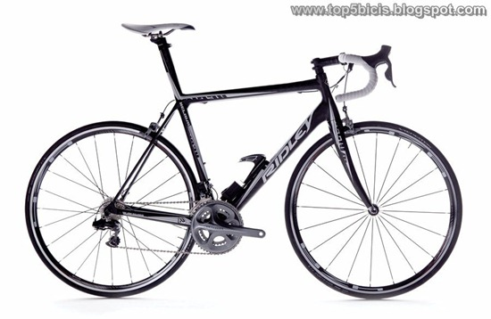 Ridley Helium 1205a_001