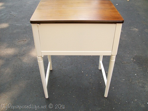 repurposed sewing cabinet (29)