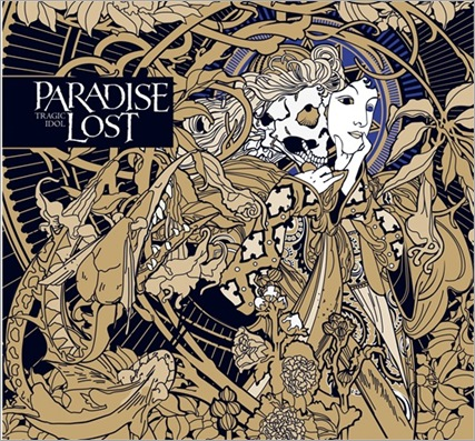 ParadiseLost_TragicIdol