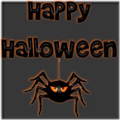 happy halloween (4)