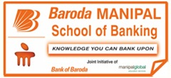 Baroda Manipal School of Banking PO Recruitment Notification 2017 Announced, bank of baroda po recruitment 2017,baroda manipal banking school recruitment,details on baroda manipal school of banking PO recruitment 2017