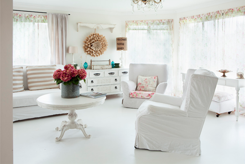 79ideas white living room
