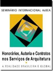Asbea_honorários