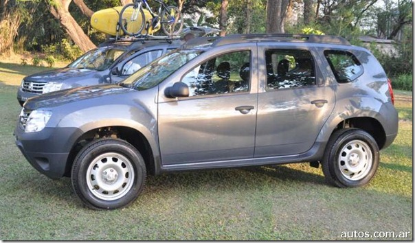 Renault-Duster-Expresion-16-20-201111090604533