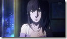 Death Parade - 06.mkv_snapshot_16.35_[2015.02.15_17.51.49]