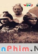 Huyền Sử Thiên Đô (2011)