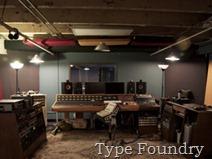 typefoundrystudio_Studio1