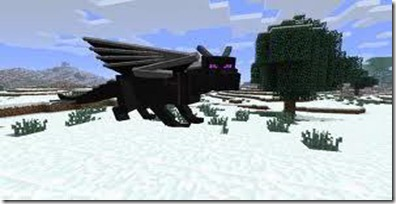 dragon-mount-minecraft