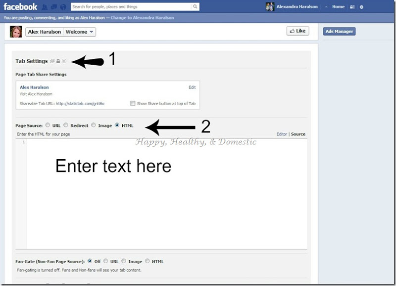 6 Custom FB app tabs tab settings-2