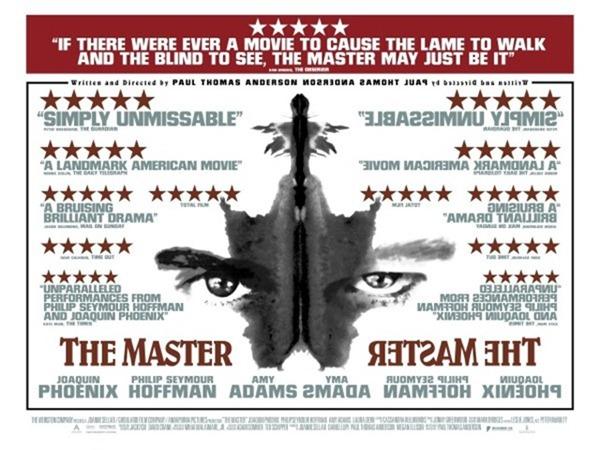 The-Master-UK