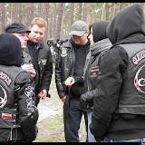 Kongres Klubow Motocyklowych Wiosna 2011