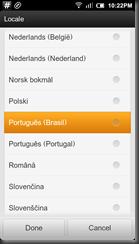 MIUI_portugues