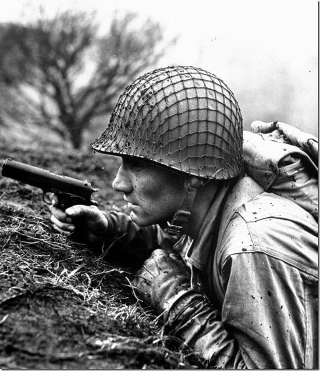 militares_42