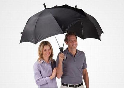 umbrella-1610