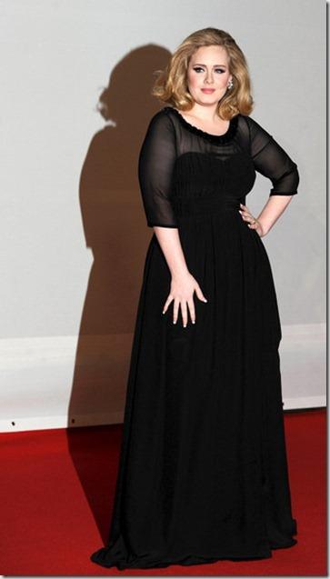 The BRIT Awards 2012 GWczf30GvB1l