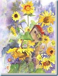sunflower-bird-house-note-cards-268-p