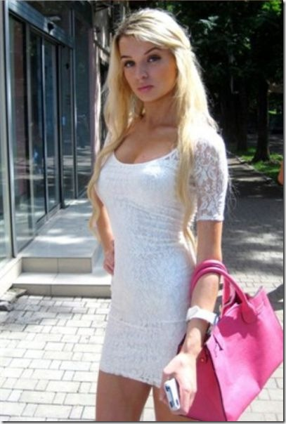 russian-mail-brides-8