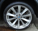 bmw wheels style 239