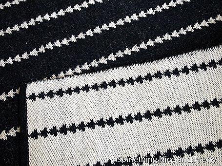Nate's rug 008