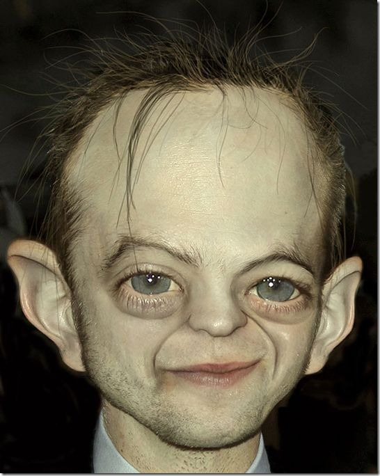smeagol-celebrities-photoshop-6