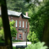 Bantock Park and Museum