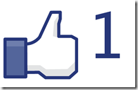 facebook-like-buton(1)