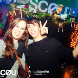 2014-12-24-jumping-party-nadal-moscou-132.jpg