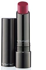 HuggableLipcolour-Lipstick-RedNecessity-72
