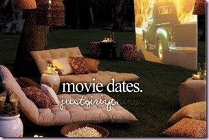 movie dates