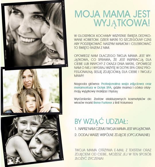 mothersday (1)