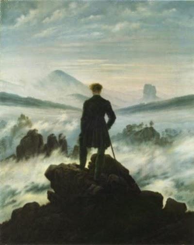 Friedrich, Caspar David (3).jpg